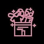 bundle-icon